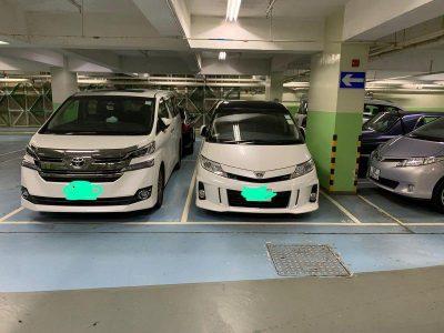 _sheung_wan_carpark_rental_1616126369_46304999_progressive