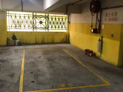 carpark2