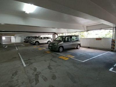 carpark220