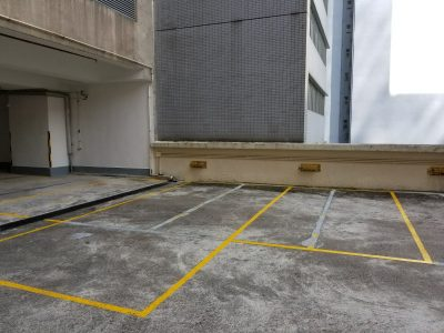 3 carpark