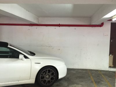 Carpark227a