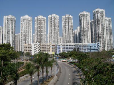 HK_Kingswood_Villas_KenswoodCourt