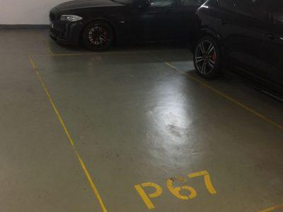 P67-1
