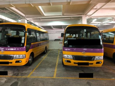 busparking2