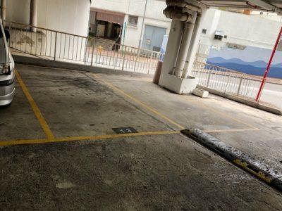 TsuenWan_Carpark_13