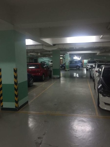 Car park2