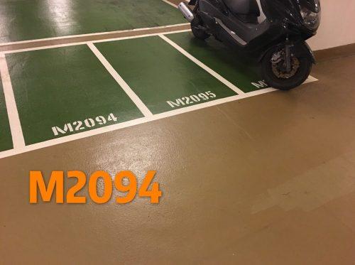 274B9947-3110-4E22-B742-FFFC590669C2