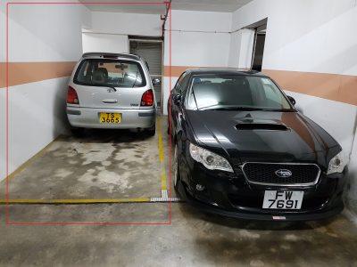 car20161111_000255