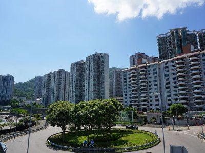 Hong_Kong_Garden