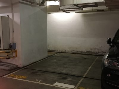 B3_Carpark1_reduce