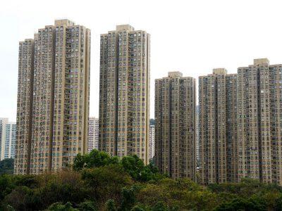 Tsing_Yi_Garden_(Hong_Kong)
