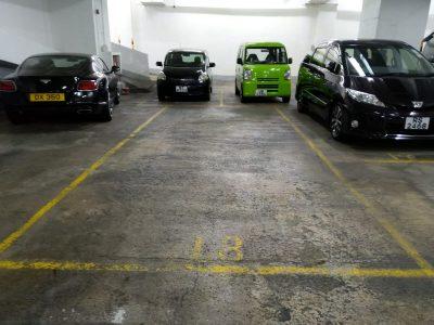 L8 car park.1