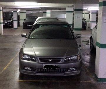 car150