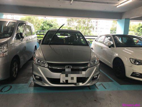 carpark_111_02