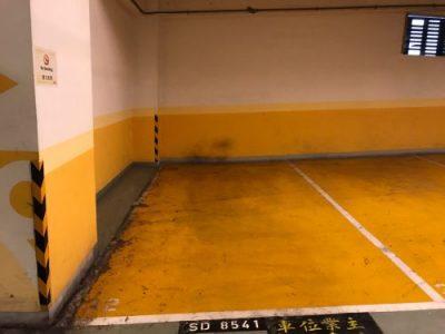 Chelsea Court L1 no.32