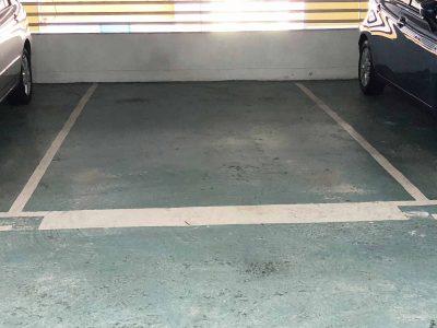 04-carpark