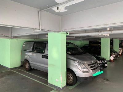 SPKparking