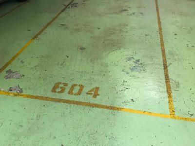 A323902D-0F9D-4D48-AC34-91C0A6C59C40