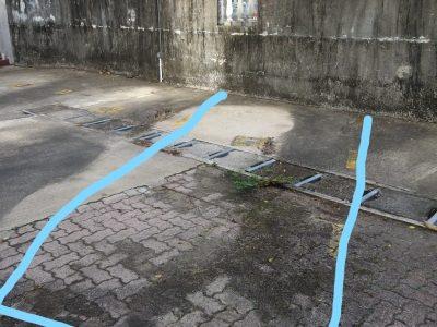 InkedWhatsApp Image 2020-01-03 at 14.22.04_LI