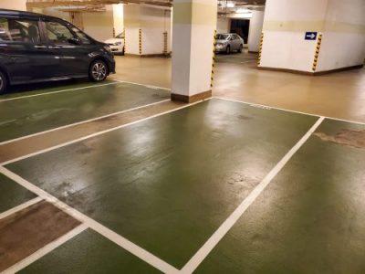 parking-lot-500x375