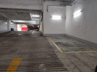 carpark02