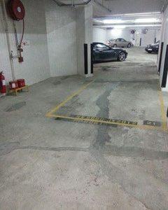 2021_carpark