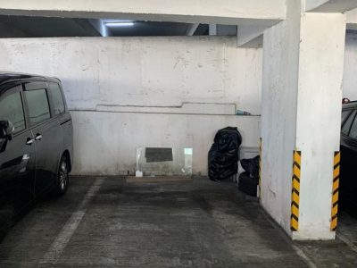 Carpark 1 - Copy